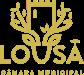 Lousã Recicla+
